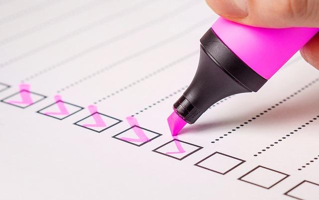 WordPress初心者が有料テーマを選ぶときにチェックしたい3つの条件