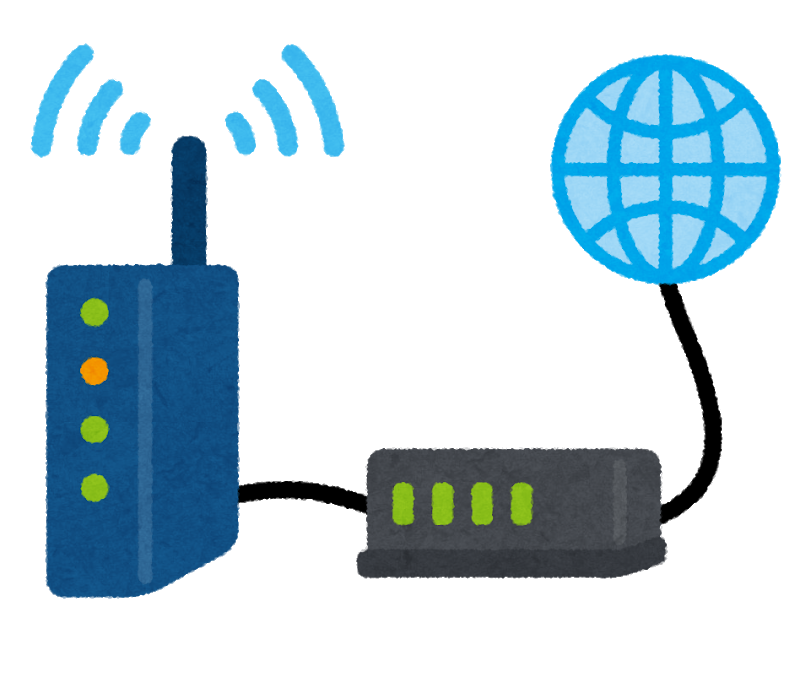 IPv6対応ルーターを買ったのにネットが繋がらない原因と対策